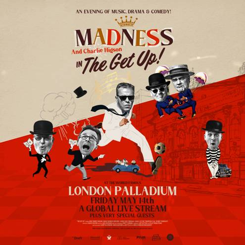 Madness-the-get-up-concert