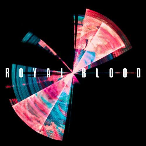 typhoons-royalblood-cover