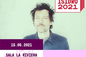 l-a-la-riviera-sound-isidro