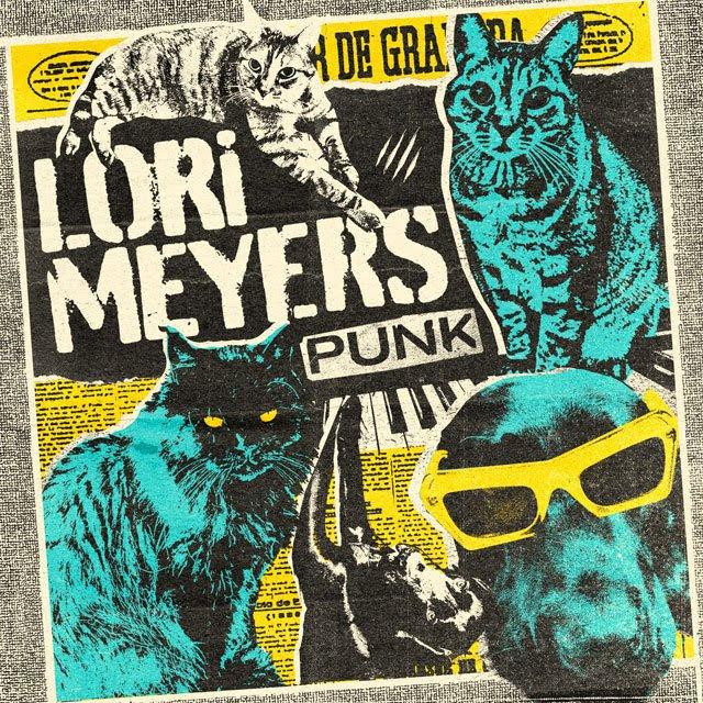 lori-meyers-punk