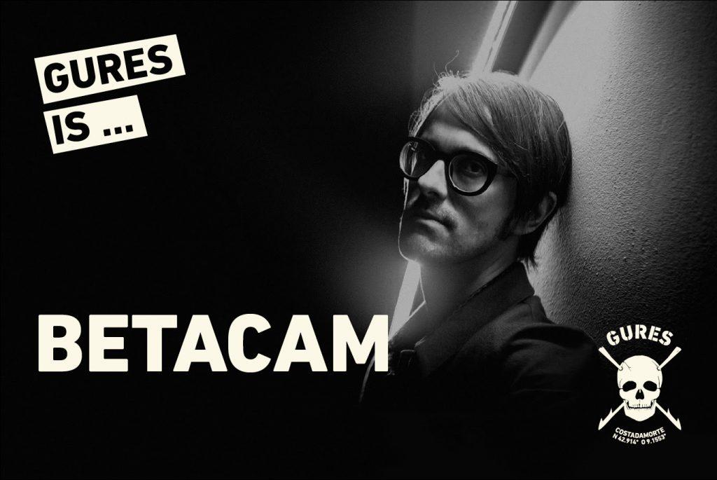 betacam-gures-is-on-tour-madrid