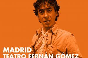 tomasito_mayo_madrid