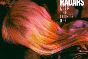 bacon-radars-keep-the-lights-off