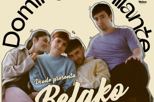 belako-madrid-brillante-la-latina