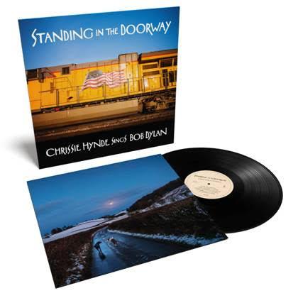 chrissie-hynde-bob-dylan-standing-in-the-doorway