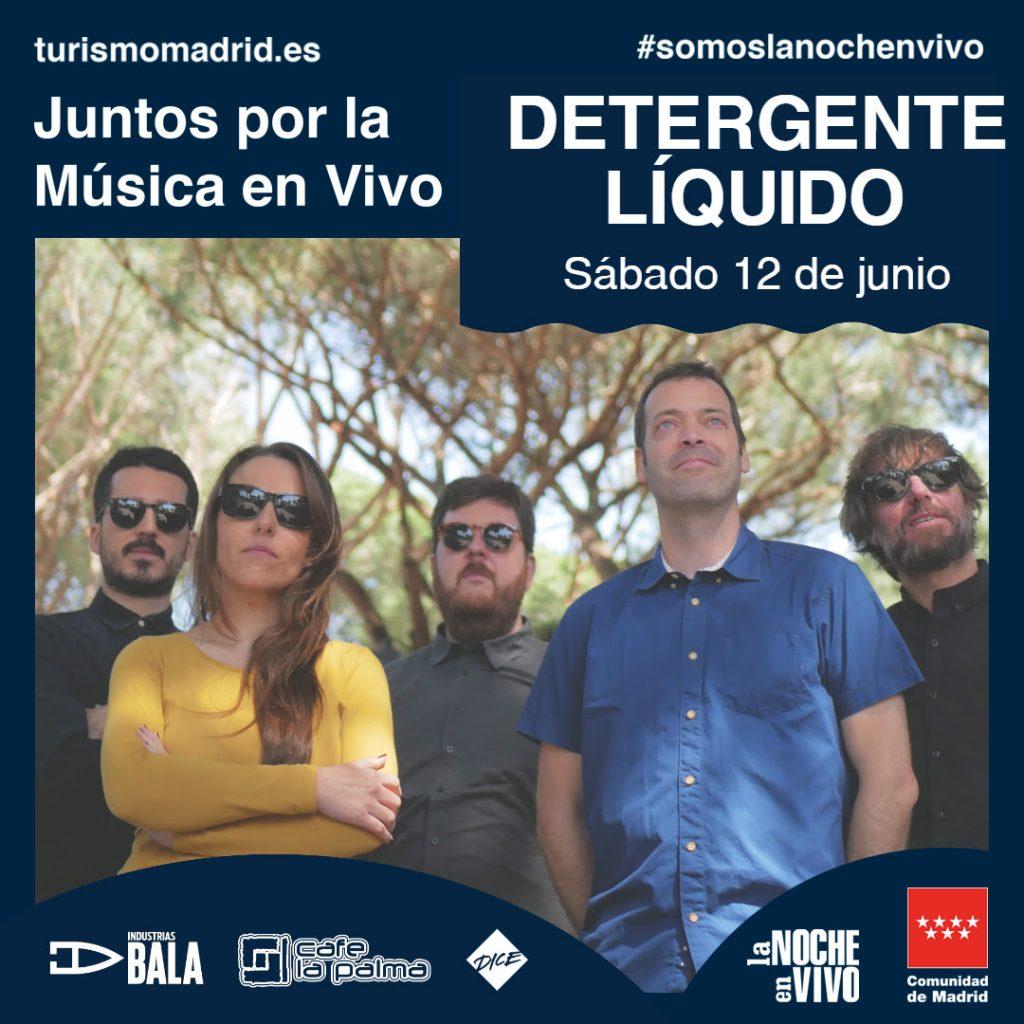 detergente-liquido-cafe-la-palma-madrid