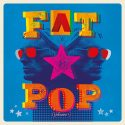 fat pop paul weller