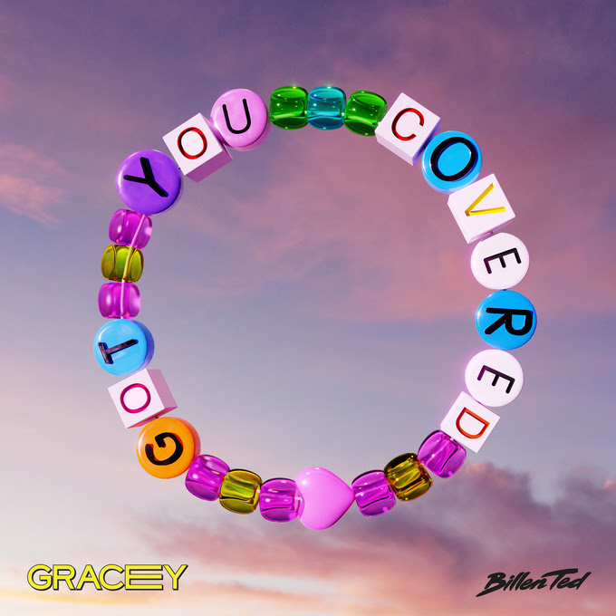 got-you-covered-gracey