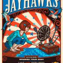 jayhawks-tour-2021