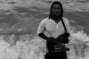 kele_the_waves_pt_1
