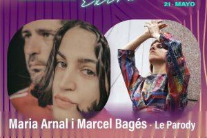 maria-arnal-i-marcel-bages-le-parody-madrid