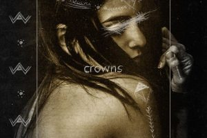nauci-gold-crowns