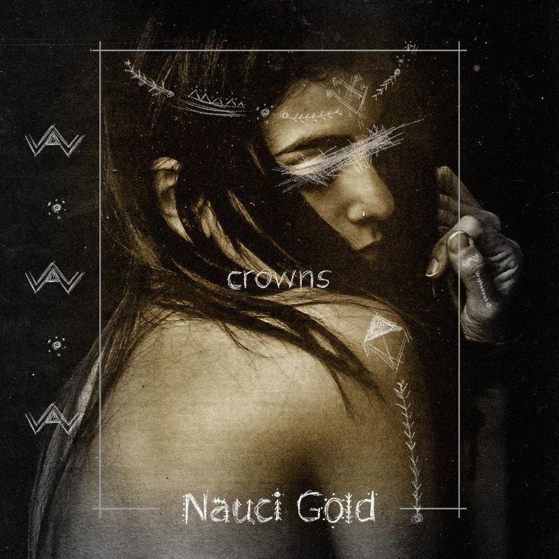 nauci-gold-crowns
