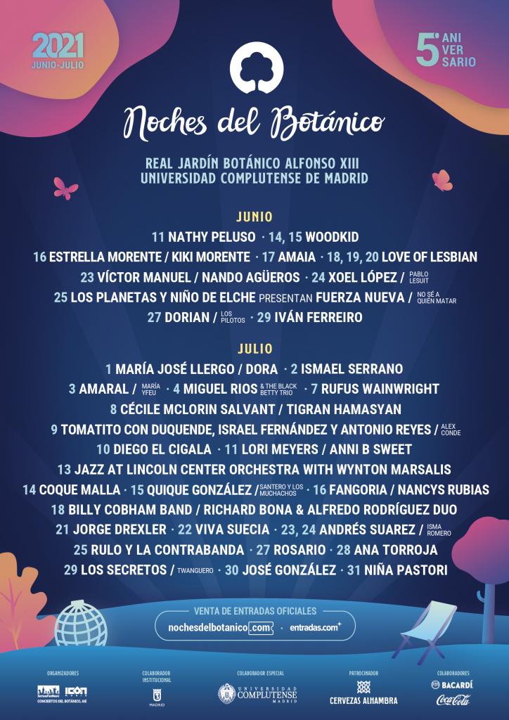 noches-del-botanico-2021