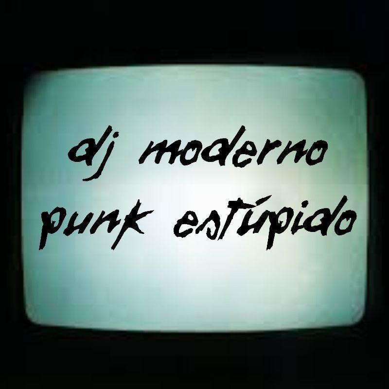punk-stupido-dj-moderno-daft-punk