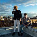 the-parrots-entrevista-tomavistas-extra