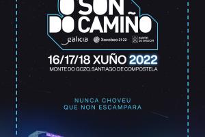 o-son-do-camiño-2022