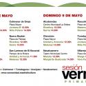 sesion-vermu-madrid-mayo-catel