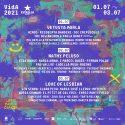 vida-festival-2021