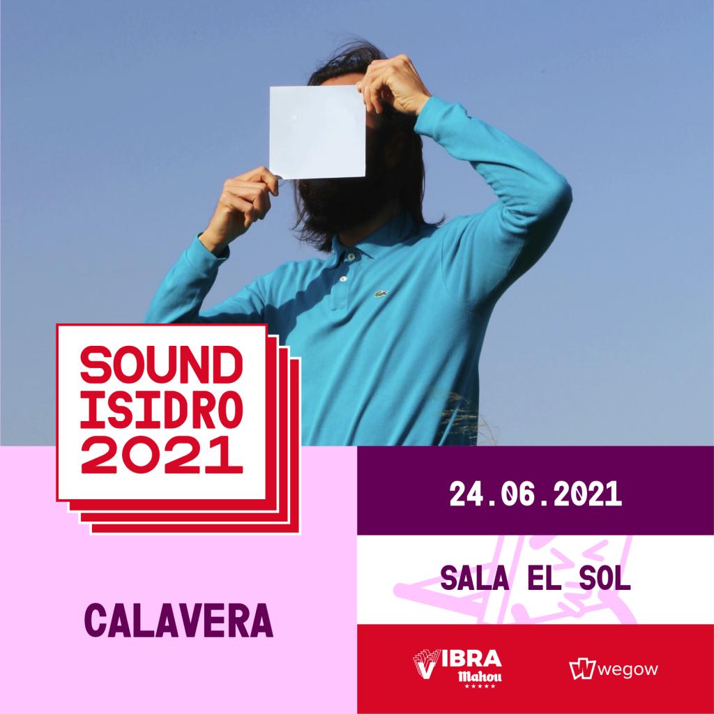 calavera-madrid-sala-sol
