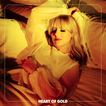 molly-burch-heart-of-gold