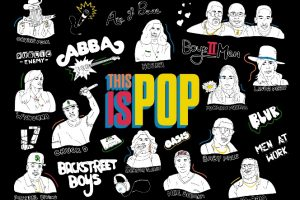 this-is-pop-netflix-documentary