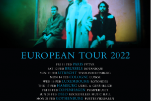 wolf-alice-european-tour-2022-blue-weekend