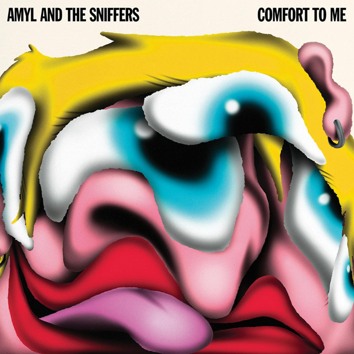 Amyl_and_the_Sniffers_Comfort_to_Me_album_cover_artwork