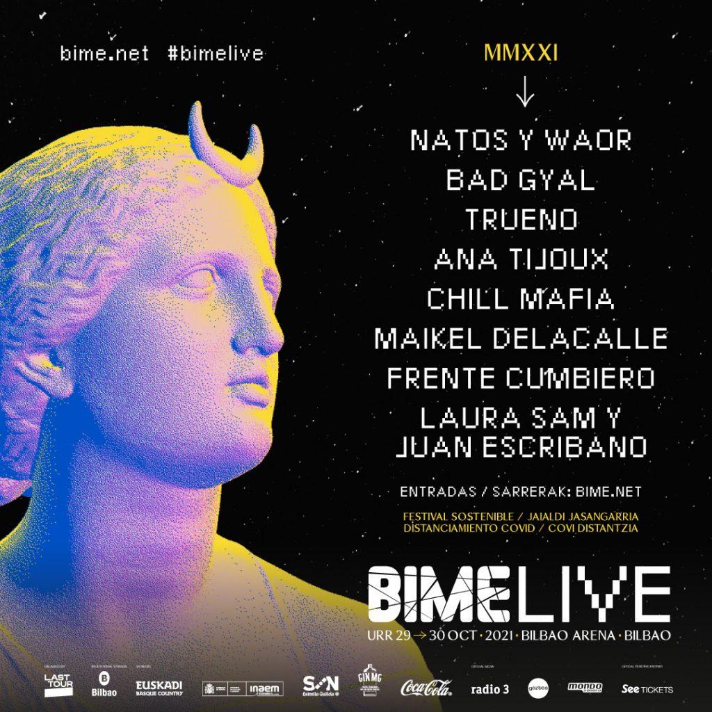 bime-live-2021