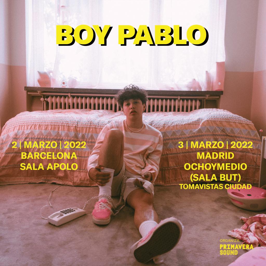boy-pablo-madrid-barcelona-marzo-2022