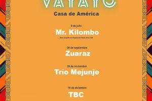 casa-de-america-latino-ciclo-conciertos