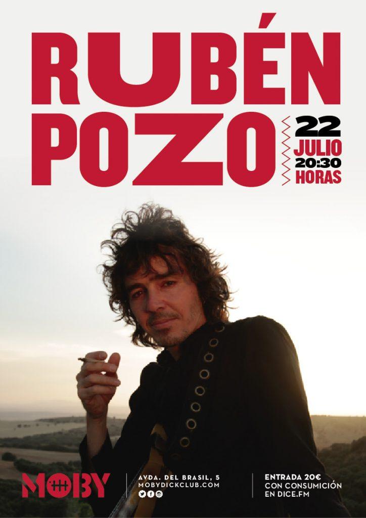 ruben-pozo-moby-dick-club-madrid