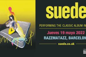 suede-coming-up-barcelona-razzmatazz