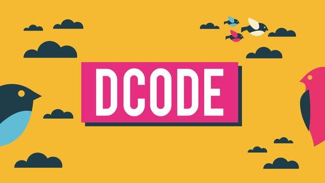 cancelado-dcode-2021-pospuesto-2022-septiembre-madrid