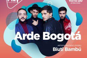 Arde-bogotá-hipódromo-madrid-septiembre-18