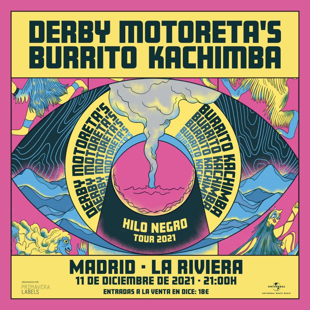 hilo-negro-fin-de-gira-riviera-2021-derby-motoreta