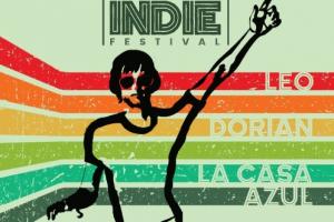 simancas_indie_festival_valladolid_2021