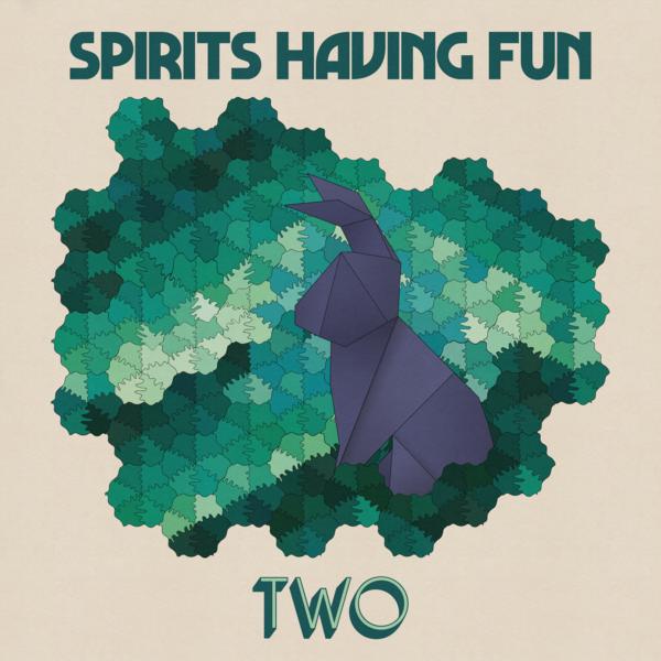 spirits-having-fun-two
