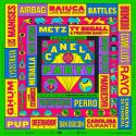 canela-party-2022-ty-segall-battles-airbag-perro