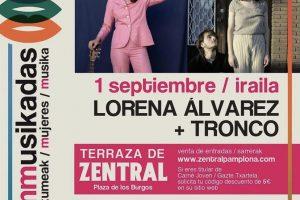 lorena-alvarez-y-tronco-pamplona
