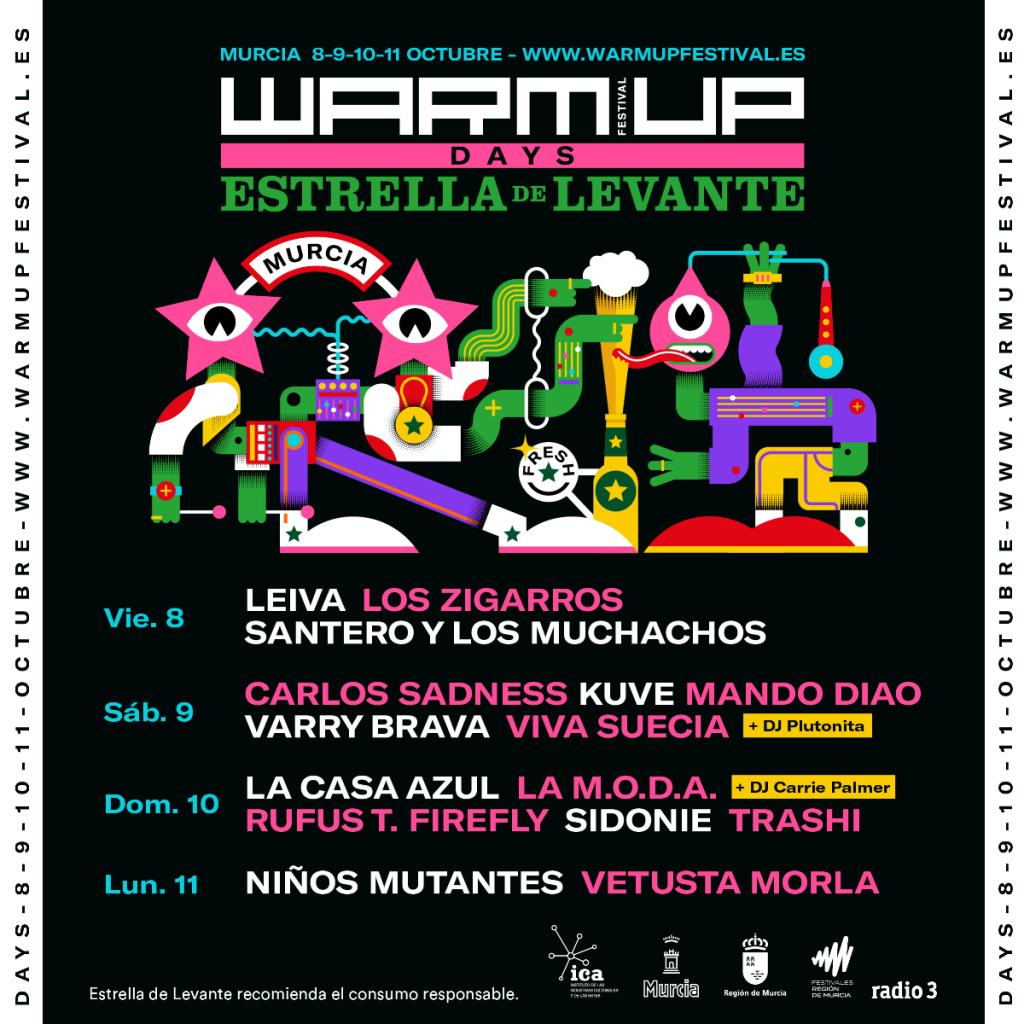 warm-up-days-festival-murcia-octubre-mando-diao