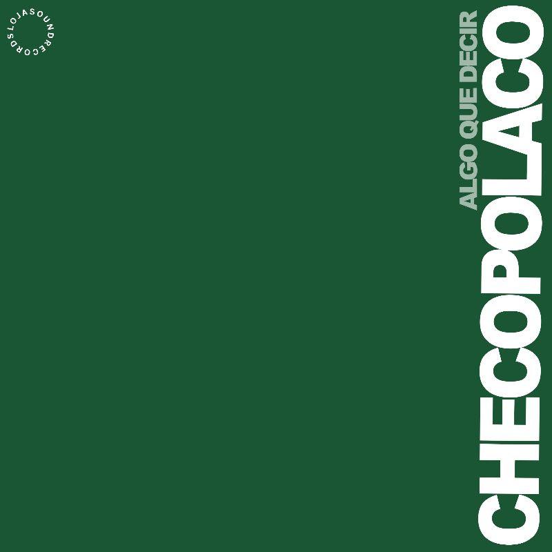 checopolaco-nuevo-disco