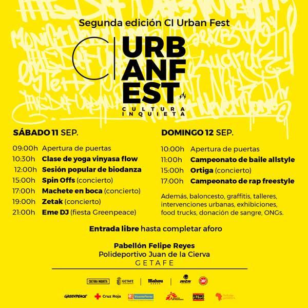 cultura_inquieta_getafe