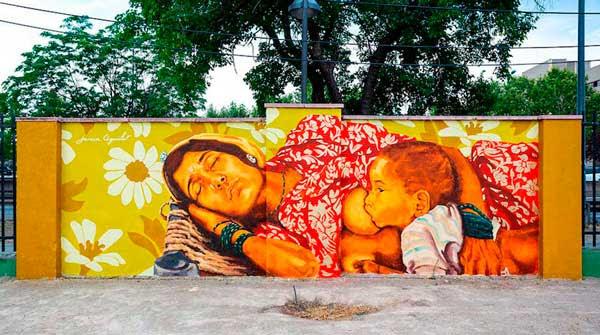 cultura_inquieta_getafe_urban_art