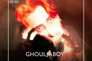 ghouljaboy-madrid-sala-clamores