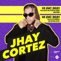 jhay-cortez