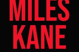 miles-kane-caroline