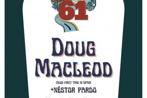 Doug-macleod-winter-indie-city
