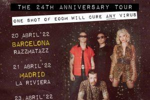 eagles-of-death-metal-spanish-tour-2022