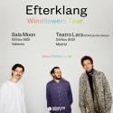 efterklang-windflowers-tour